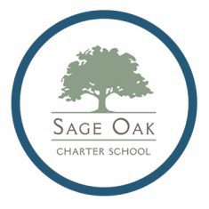 sage oak logo